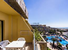 apartment apts bluebay beach club san agustin spain booking com