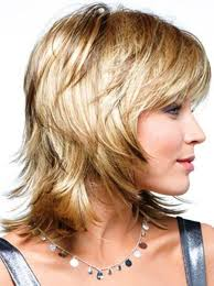 haircuts women over 40 bangs short hairstyles for round faces