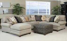sofa contemporary raymour flanigan living room sets awesome