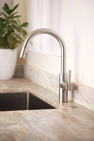 Newport Brass Kitchen Faucet Newport Brass East Linear Leandrocortese Info