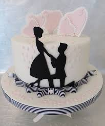 engagement cakes 25 best engagement cakes ideas on engagement party