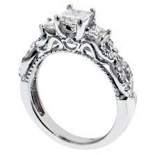 unique princess cut engagement rings breathtaking 3 princess cut engagement rings 44 with