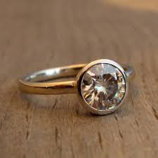 ethical wedding bands mcfarland designs ethical jewelry using fair trade stones and