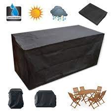 Inexpensive Patio Furniture Covers - online get cheap patio sectional aliexpress com alibaba group