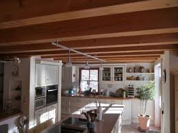 Holzhaus Verkauf Haus Zum Verkauf 87494 Rückholz Mapio Net