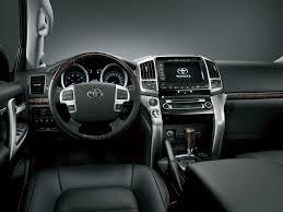 toyota land cruiser 2013 5 door 4 0l in uae new car prices specs