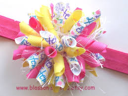 easter hair bows i like big bows featured easter hair bows