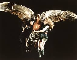 angels in the movies fandango