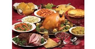 free turkey ham lasagna more from shoprite