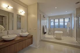 Simple Bathroom Design Ideas by Bathroom Design Your Bathroom Ensuite Bathroom Ideas Bathroom