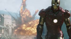 Iron Man S House by Iron Man Every Major Armor From The Marvel Cinematic Universe Ign