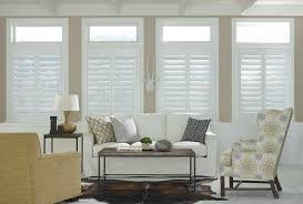 plantation shutters melbourne melbourne local cleaning experts