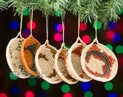 28 bästa idéerna om southwestern ornaments på trummor