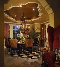 custom home designer custom home designer interior details