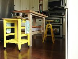 free do it yourself furniture plans bar online onlinecnc wood