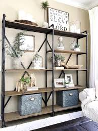 living room storage units fabulous room storage units uk ideas room shelving unit living