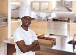 restauration cuisine chef de cuisine en restauration collective fiche métier forgeco