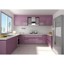 china lacquer kitchen cabinets mdf inside with cic car paint