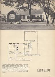 Mid Century House Plans 3013 Best Mid 20th Century Images On Pinterest Vintage Houses