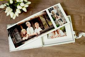 inexpensive photo albums seldex artistic albums