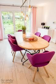 Esszimmerst Le Depot Die Besten 25 Purple Dinnerware Ideen Auf Pinterest