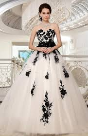 black and white quinceanera dresses the most gorgeous black quinceanera dresses you ve seen