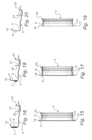 plastic ducting for ventilation patent us6758502 coupling ring for ventilation ducts and method