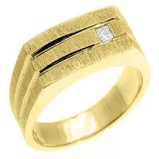 men gold ring mens gold ring at rs 42746 id 3795532348