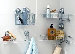 bathroom storage ideas for small bathrooms bathroom organizers for small bathrooms s storage ideas tiny towel