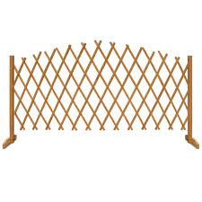 amazon co uk trellises raised beds u0026 support structures garden