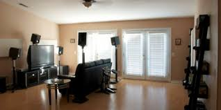 build a home how to build a home theater with products 100 business