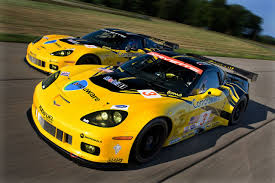 chevrolet corvette racing chevrolet corvette racing c6 r gt2 2010 photo 49987 pictures at