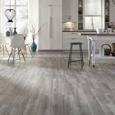 apc hardwood floors 14 photos flooring 3 orleans rd
