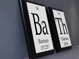 periodic table framed art bath periodic table framed 2 piece wall plaque set geeky home