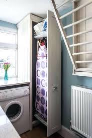 home design software for windows 10 small narrow laundry room ideas narrow laundry room design home