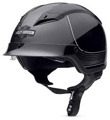 nissan rogue one helmet harley davidson mens milestone with retractable sun shield gloss
