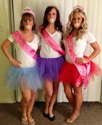 halloween groupcostumes toddlersintiaras visit the wishi