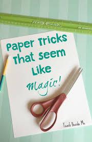 best 25 kids magic tricks ideas on pinterest learn magic tricks