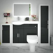 fitted bathroom furniture ideas bathroom furniture terrific best 25 modern bathroom furniture