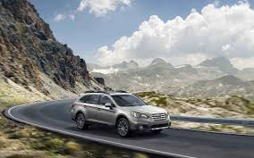 subaru suv price 2018 subaru outback 3 6r limited new suv price new suv price