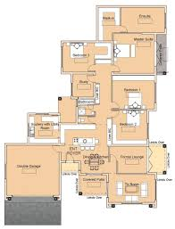 apartments latest building plans caribbean homes floor plans