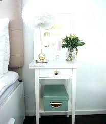 Home Interiors Usa Nightstand Decor Ideas View In Gallery Home Interiors And Gifts