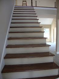 Indoor Stairs Design Interior Bennett Stair Company Home In Wood Stairs And Modern