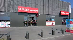 fourniture de bureau guilbert magasin office depot reims fournitures mobiliers de bureau
