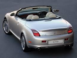 lexus sc300 specs 100 reviews lexus coupe 2005 on margojoyo com