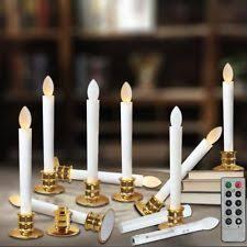 window candles ebay