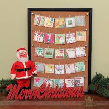 17turtles christmas countdown calendar bobunny candy cane lane