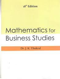 college books buy mathematics books online bookstore for