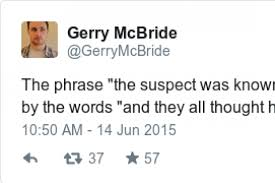 These Are The Funniest Tweets - 20 hilarious irish tweets that will make you laugh every time