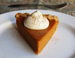 food wishes recipes best pumpkin pie come for the pie
